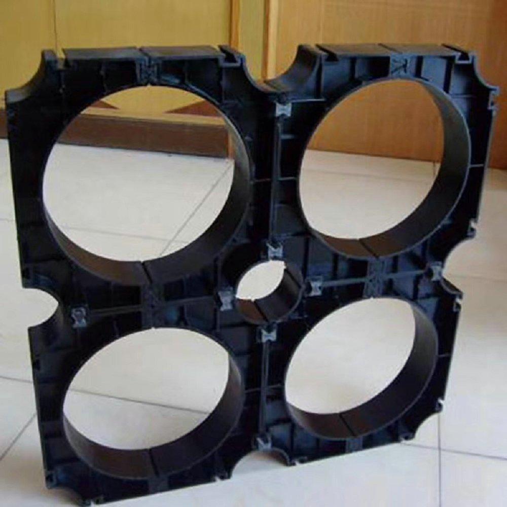 唐山市滦南县玻璃钢电缆保护管厂家直供
