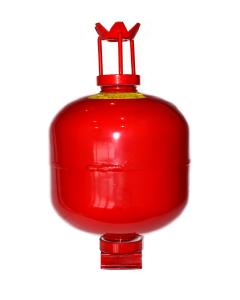 福州连江厨房火灾灭火系统哪里买多少钱