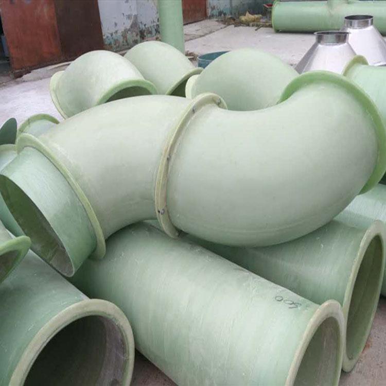 蚌埠市蚌山区玻璃钢管工艺管联系电话
