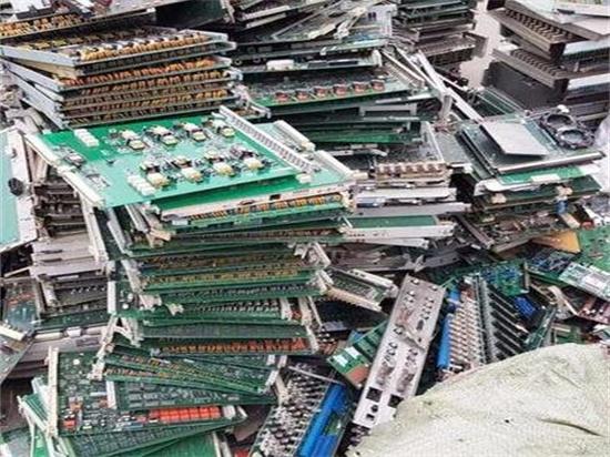上门-江门蓬江区销毁报废文件公司步骤说明
