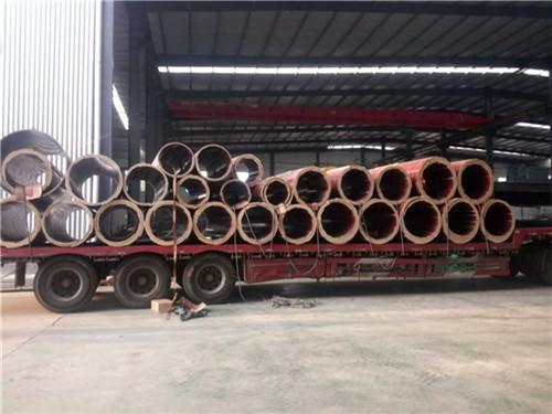 湖南木质圆形模板厂家