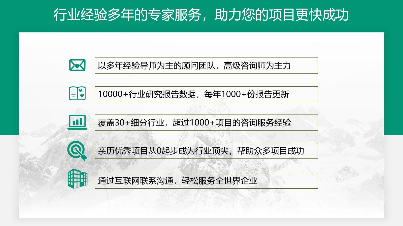 2021通化写节能评估报告多少钱一份的价格