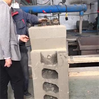 怀化溆浦ZG25Cr18Ni9Si2锅炉配件铸造后墙板