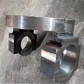 龙门ZG35Cr26Ni2耐热铸钢件铸钢件