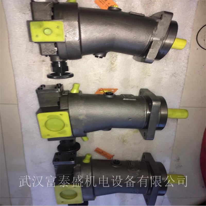 西安煤科院钻机配件手动换向阀4WMM10D30B/F价格行情