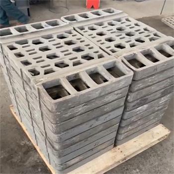 邱县5Cr28Ni48W5铸造厂家铸造炉用构件