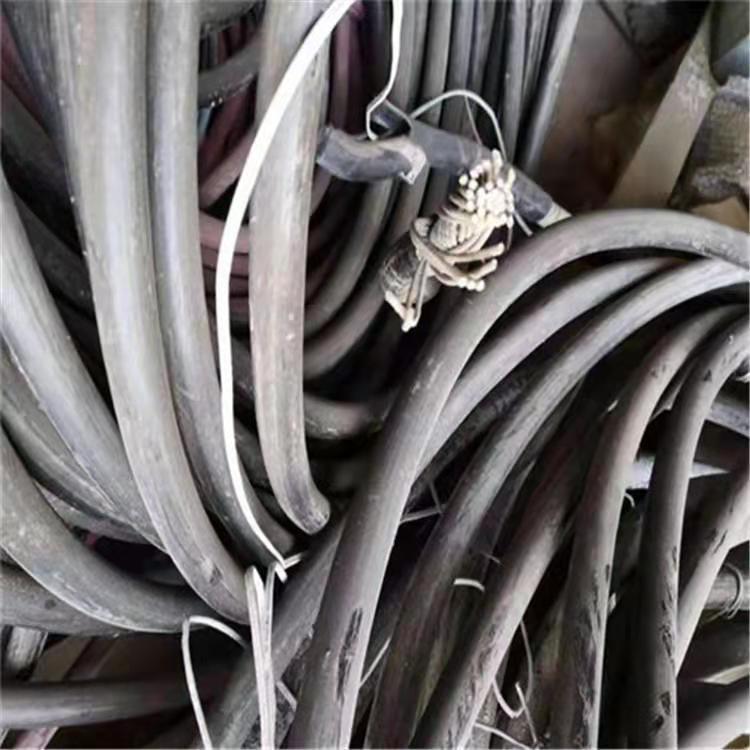【头条】襄阳市襄州区专业电缆回收-欢迎访问