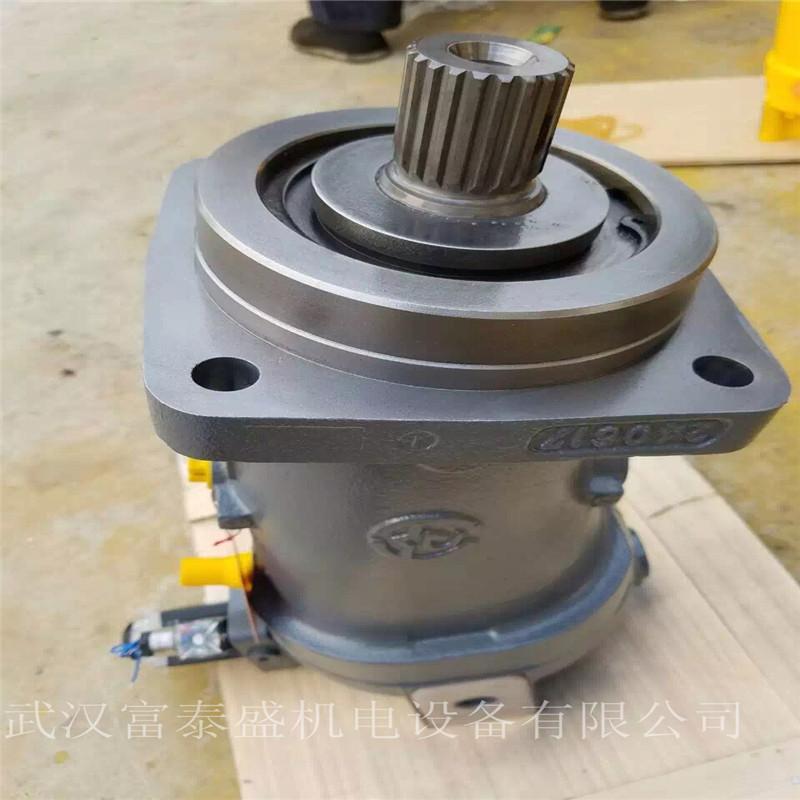 A7V160DR1RPF00轴向柱塞变量泵