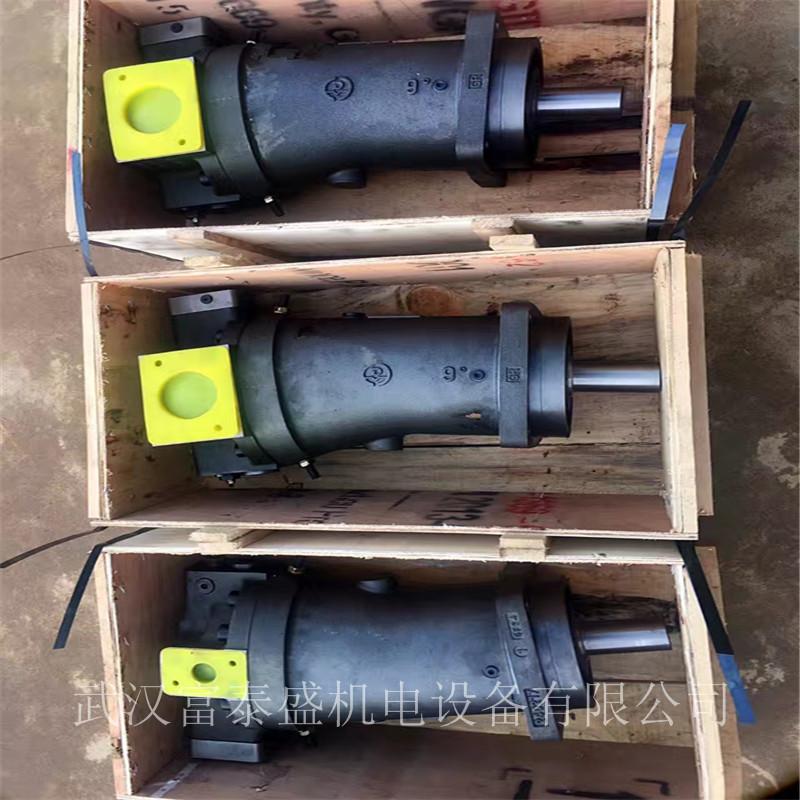 贵州力源液压,A10VSO140DFLR/31R-PPB12N00