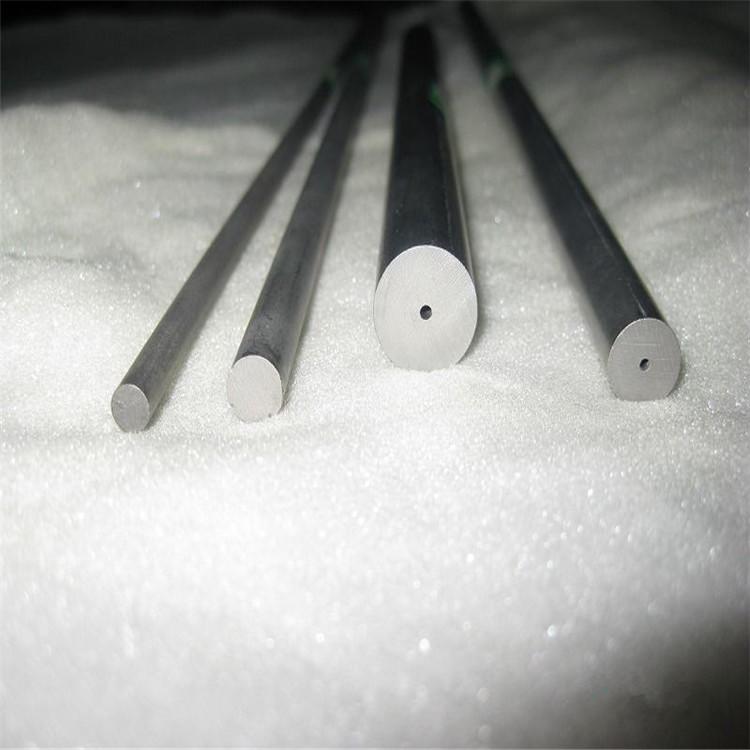 湖北省武汉市  N08926  小圆钢  供应