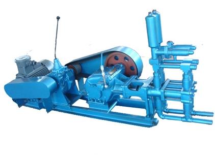 大理白族自治州祥云县搅拌桶,注浆泵,喷浆机,冷弯机生产厂家