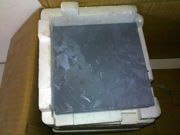 岳阳江多晶硅料回收 太阳能电池片回收找哪家