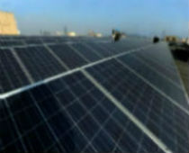 湘西保靖多晶硅单晶硅回收 太阳能电池片回收找哪家