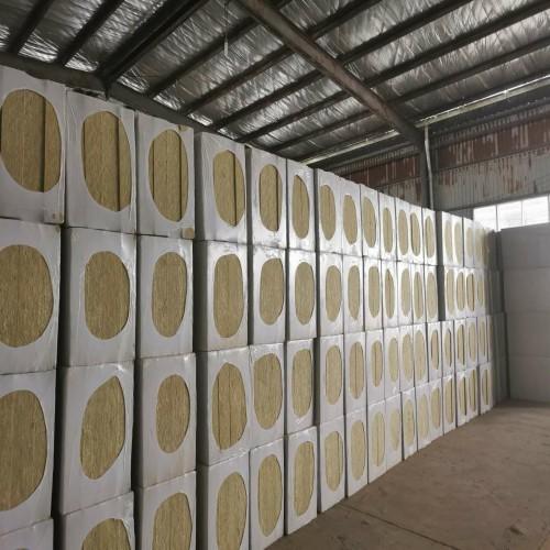 廊坊市保温岩棉板工厂批发价