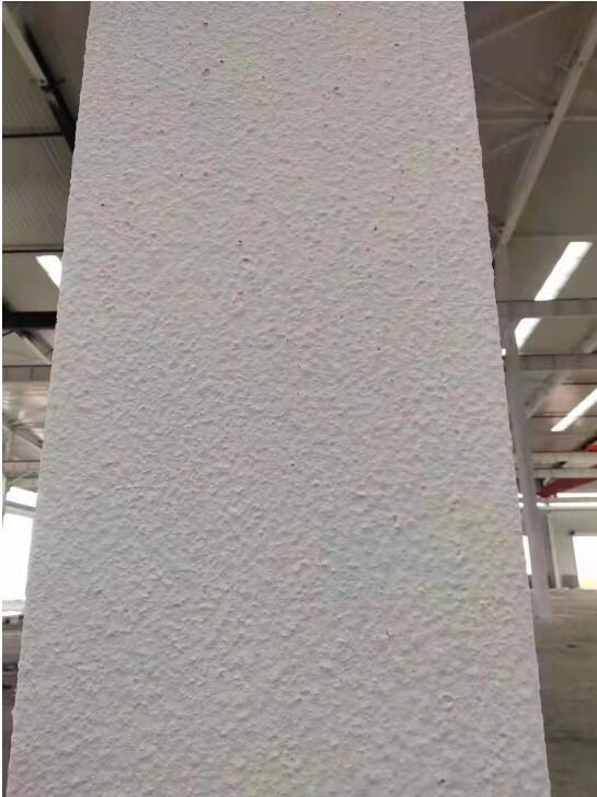 [咨询]宜昌市伍家岗区室内薄型钢结构防火涂料联系方式