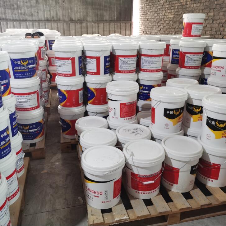 汝阳县室内膨胀型钢结构防火涂料多少钱一桶保质保量