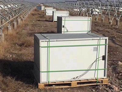 孝感应城回收二手太阳能电池板 太阳能电池片回收找哪家