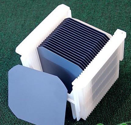 漳州和太阳能硅料回收 太阳能电池片回收找哪家