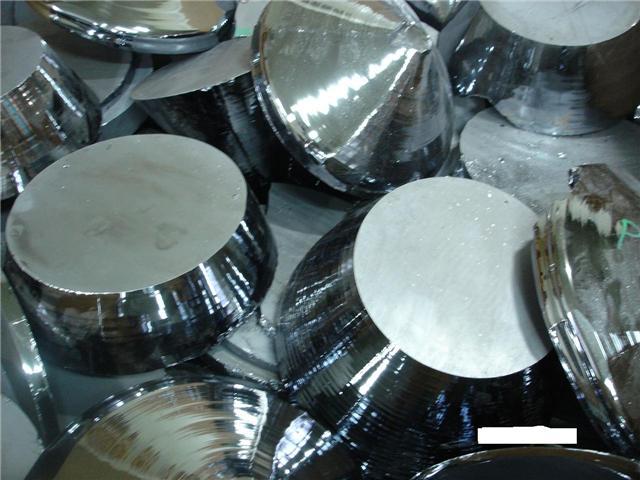 赣州上犹多晶硅料库存回收 太阳能电池片回收找哪家