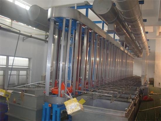中山石岐区工程机械设备回收【废旧钢结构厂房回收】-价格您说了算