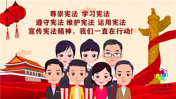 濮阳县动画制作多少钱找谁去做推荐的动画制作团队