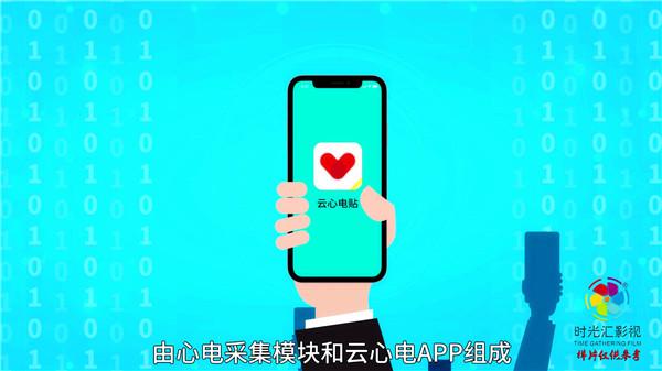 南乐县建筑漫游动画制作找谁去做推荐的动画制作团队