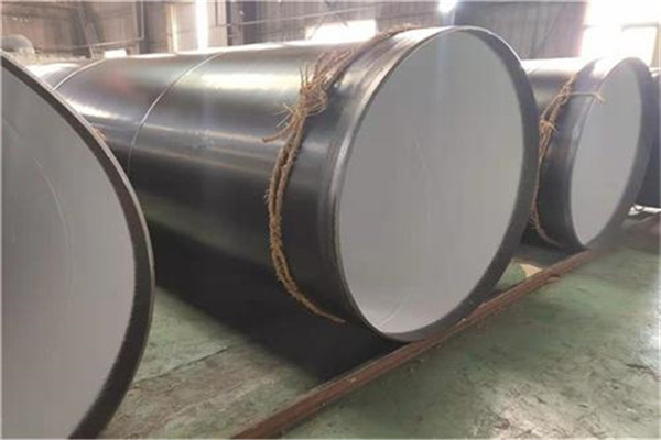 DN800*13涂塑钢管市场价格-佛山