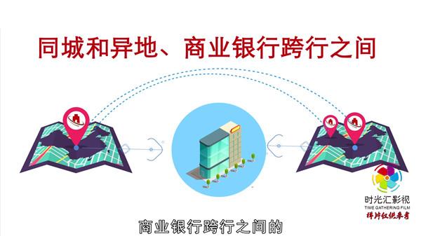 许昌市襄城县动画制作公司哪家靠谱推荐的动画制作团队