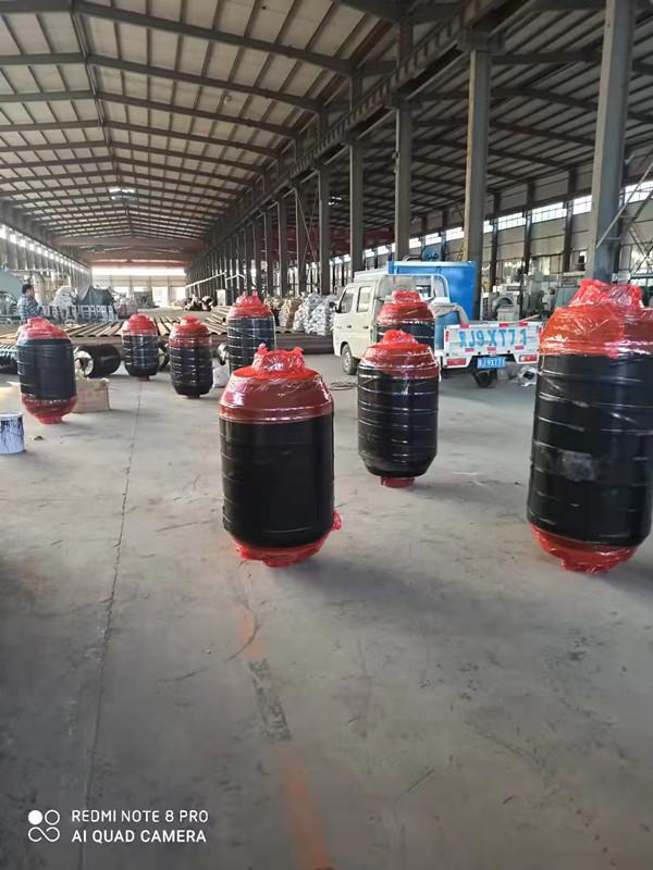 巴彦预制钢套钢保温钢管厂家专业打造工程利器
