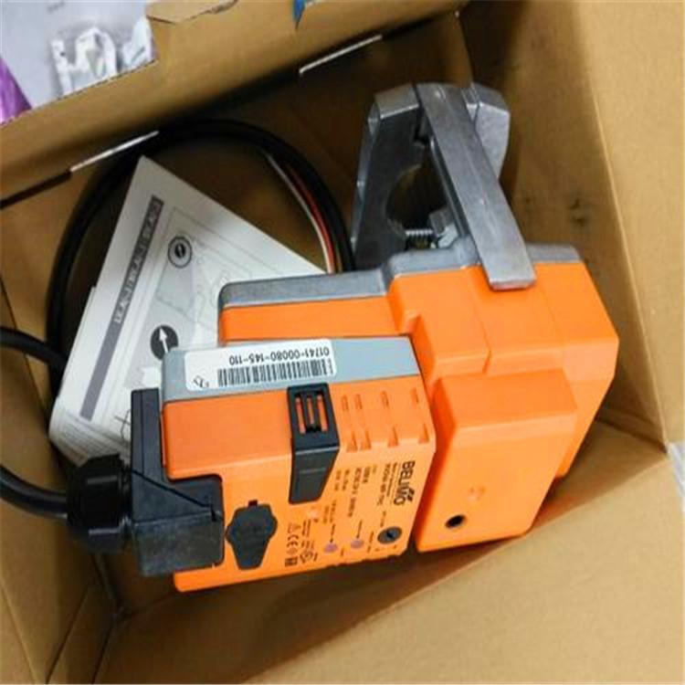 柳市IF5929 IFA3002-BPKG/US-104-DPS现货