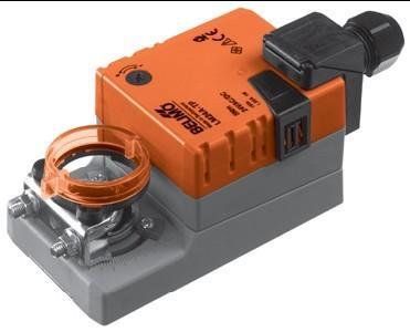 柳市ID5065 IDC4050BCPKG/2LED/US-100-DPA代理商