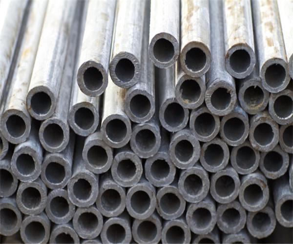 厂家现货DN1420mm钢管价格大盘走式