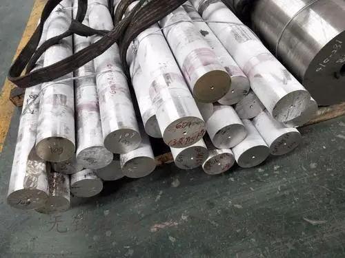 泰州GH2132耐腐蚀圆钢