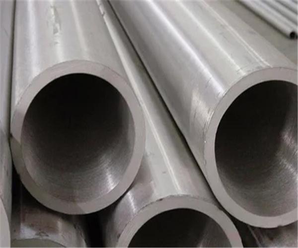厂家现货DN450mm螺旋钢管价格分析图