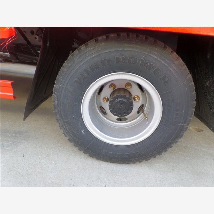 广西梧州蓝牌4.2米挖机拖车60挖机拖板车价格挖机拖车询价