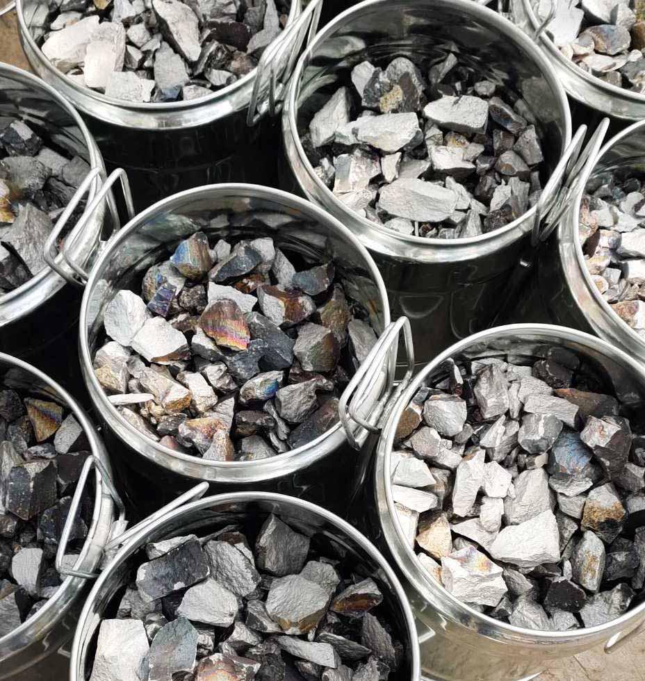 龙华新区高价回收氧化钕设备回收