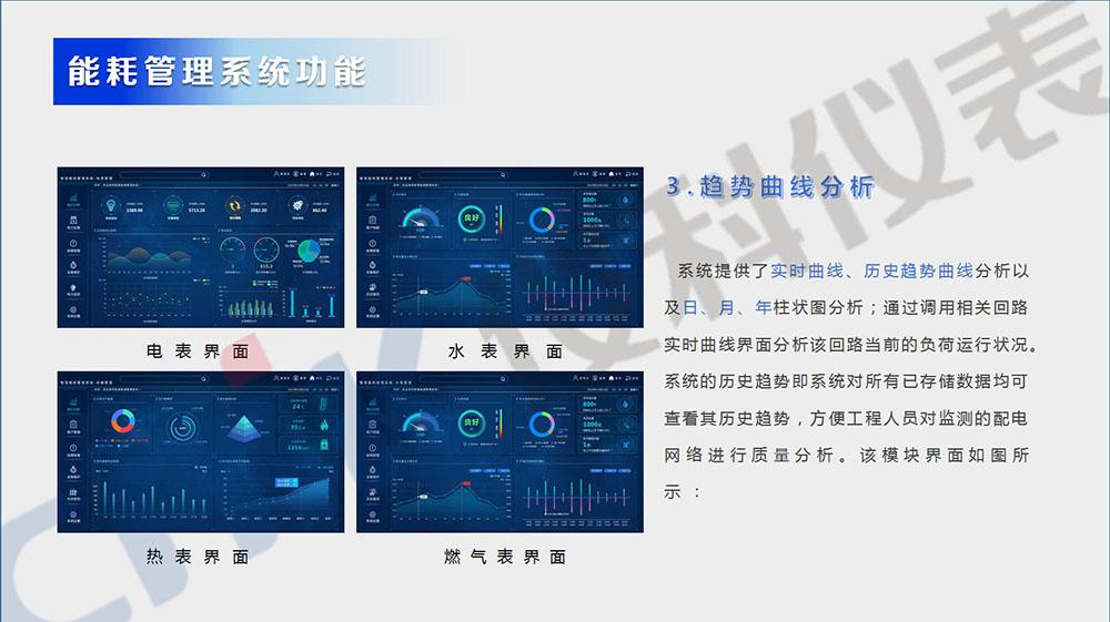独山子区单三项安装式导轨电能表价格