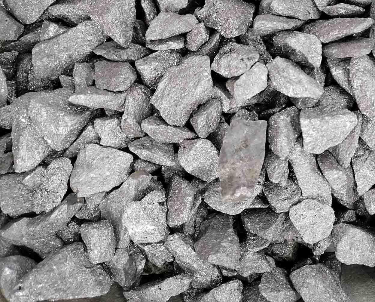 横栏镇回收钨粉购买