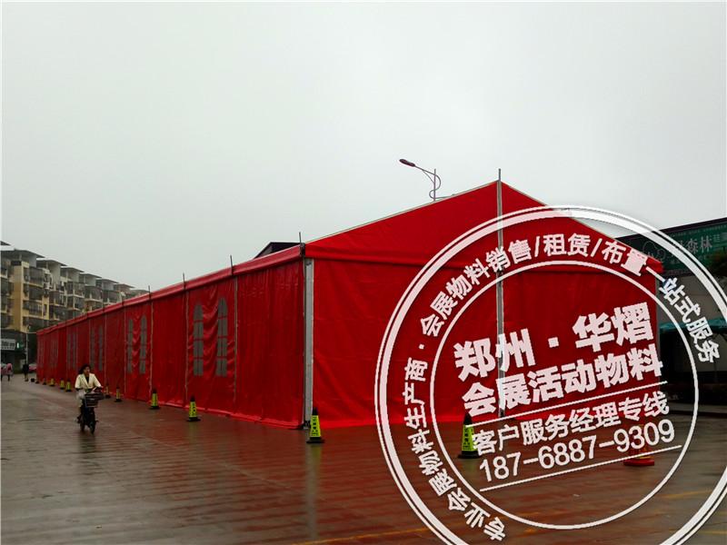 蚌埠市出租婚庆篷房,篷房报价实惠