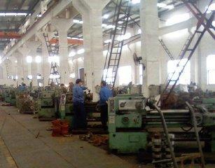 梅州兴宁回收公司废品回收公司价格公道