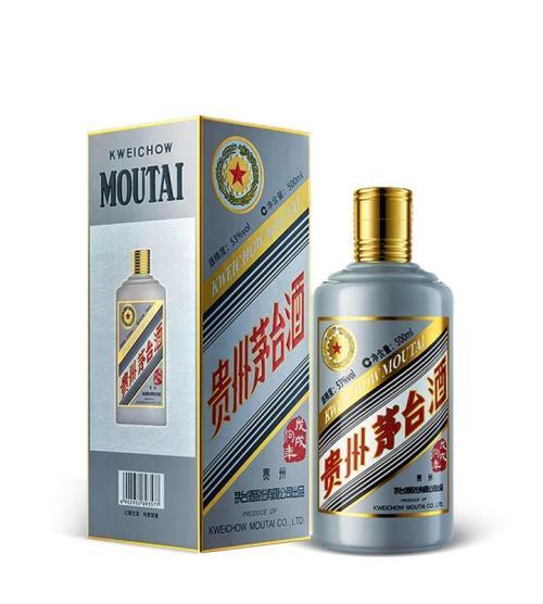 【针对】#1.5升茅台酒瓶回收详细价格一览##