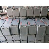 东莞东坑镇回收公司废铁回收公司推荐
