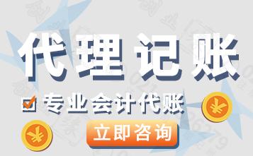 临港新城公司注册多少钱
