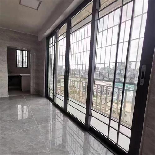 龙华清湖地铁站新房!深圳统建房可以按揭购买吗(鑫园名居)总价41.3万起