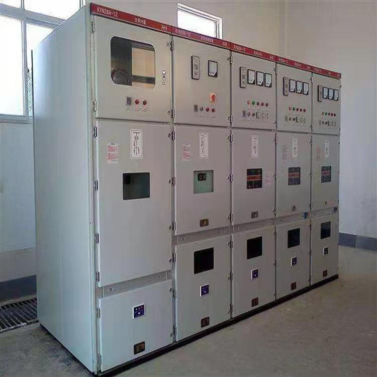 【关注】襄阳市襄州区废旧配电柜回收-诚信回收