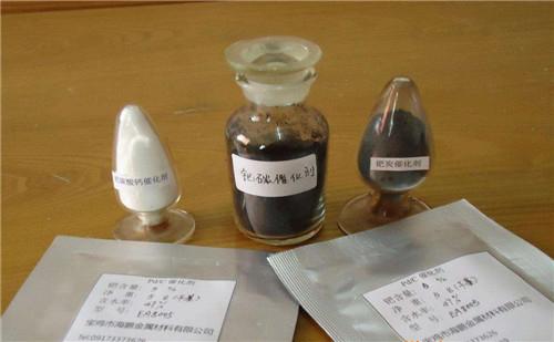 嘉兴醋酸铑回收报价(当面结算)