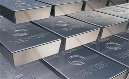 商丘铂铑合金回收什么价