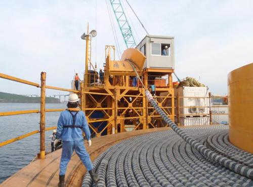 东莞市低压电缆回收常用电线电缆型号
