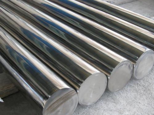 惠民Incoloy901镍基不锈钢圆钢材质保证