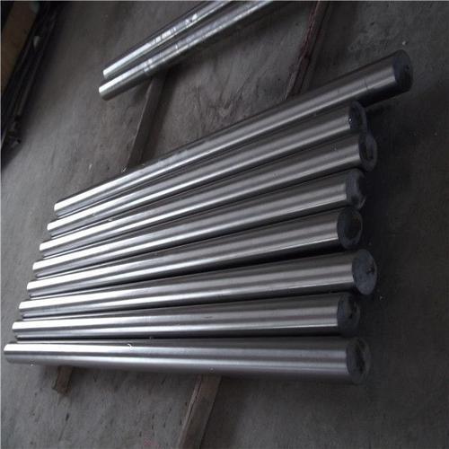 梅州兴宁N07080镍基锻圆材质保证